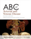 ABC of Arterial and Venous Disease, 2nd Edition (1405178892) cover image