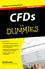 CFDs For Dummies, Australian Edition (1742169392) cover image