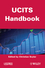UCITS Handbook (1848213492) cover image