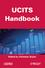 UCITS Handbook (1848213492) cover image