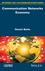 Communication Networks Economy (1848219792) cover image