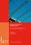 Design of Cold-formed Steel Structures: Eurocode 3: Design of Steel Structures. Part 1-3 Design of cold-formed Steel Structures (3433029792) cover image