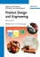 Product Design and Engineering, 2 Volume Set (3527315292) cover image