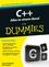 C++ Alles in einem Band für Dummies (3527692592) cover image