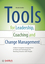 Tools for Coaching, Leadership and Change Management (3895783692) cover image