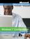 70-680: Windows 7 Configuration (EHEP001592) cover image