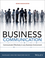Business Communication, 2e CDN (EHEP002992) cover image