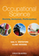Occupational Science: Society, Inclusion, Participation (EHEP003292) cover image