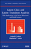 Latent Class and Latent Transition Analysis: With Applications in the Social, Behavioral, and Health Sciences (0470228393) cover image
