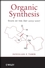 Organic Synthesis: State of the Art 2005-2007 (0470288493) cover image