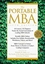 The Portable MBA, 5th Edition (0470481293) cover image