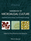 Handbook of Microalgal Culture: Applied Phycology and Biotechnology, 2nd Edition (0470673893) cover image