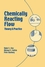 Chemically Reacting Flow: Theory and Practice (0471261793) cover image
