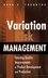 Variation Risk Management: Focusing Quality Improvements in Product Development and Production  (0471446793) cover image