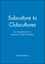Subculture to Clubcultures: An Introduction to Popular Cultural Studies (0631197893) cover image