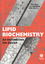Lipid Biochemistry: An Introduction , 5th Edition (0632054093) cover image
