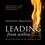 Leading from Within: Poetry That Sustains the Courage to Lead (0787988693) cover image