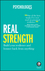 Real Strength: Build your resilience and bounce back from anything (0857086693) cover image