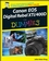 Canon EOS Digital Rebel XTi / 400D For Dummies (1118052293) cover image