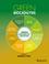 Green Biocatalysis (1118822293) cover image