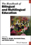 The Handbook of Bilingual and Multilingual Education (1119005493) cover image
