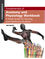 Fundamentals of Anatomy and Physiology Workbook: A Study Guide for Nurses and Healthcare Students (1119130093) cover image