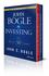 John C. Bogle Investment Classics Boxed Set: Bogle on Mutual Funds & Bogle on Investing (1119187893) cover image