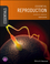 Essential Reproduction, 8th Edition (1119246393) cover image