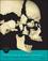 Principles of Human Anatomy, 14th Edition (1119320593) cover image