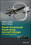 Small Unmanned Fixed-wing Aircraft Design: A Practical Approach (1119406293) cover image