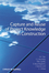 Capture and Reuse of Project Knowledge in Construction (1405198893) cover image