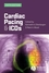 Cardiac Pacing and ICDs, 5th Edition (1444356593) cover image