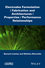 Electrodes Formulation: Fabrication and Architectures/Properties/Performance Relationships (1848217293) cover image