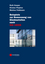 Beispiele zur Bemessung von Glasbauteilen nach DIN 18008 (3433604193) cover image