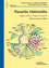 Parasitic Helminths: Targets, Screens, Drugs and Vaccines (3527330593) cover image