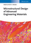 Microstructural Design of Advanced Engineering Materials (3527332693) cover image
