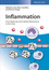 Inflammation: From Molecular and Cellular Mechanisms to the Clinic, 4 Volume Set (3527338993) cover image