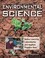 Environmental Science: Active Learning Laboratories and Applied Problem Sets, 2nd Edition (EHEP000093) cover image