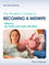 The Student's Guide to Becoming a Midwife, 2nd Edition (EHEP003093) cover image