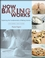 How Baking Works: Exploring the Fundamentals of Baking Science, 2nd Edition (0470164794) cover image