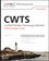 CWTS: Certified Wireless Technology Specialist Official Study Guide: Exam PW0-070 (0470438894) cover image