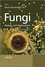 Fungi: Biology and Applications, 2nd Edition (0470977094) cover image