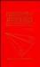 Foundations of Aerodynamics: Bases of Aerodynamic Design, 5th Edition (0471129194) cover image
