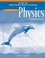 Introductory Physics, Student Solutions Manual (0471683094) cover image