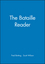 The Bataille Reader (0631199594) cover image