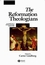 The Reformation Theologians: An Introduction to Theology in the Early Modern Period (0631218394) cover image