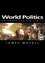 World Politics: Progress and its Limits (0745625894) cover image