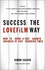 Success the LOVEFiLM Way: How to Grow A Fast Growth Business in Fast Changing Times (0857083694) cover image