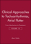 Clinical Approaches to Tachyarrhythmias, Volume 14, Atrial Flutter: From Mechanism to Treatment (0879934794) cover image