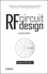 RF Circuit Design, 2nd Edition (1118128494) cover image